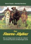 ebook: Der Slawen-Mythos