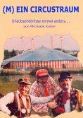 ebook: (M)ein Circustraum