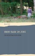 eBook: Neun Tage im Juni