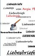 eBook: Liebesbriefe