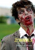 ebook: Zombies