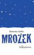 eBook: Mrozek