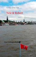 eBook: Nele & Robert