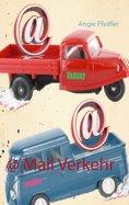 eBook: @ Mail Verkehr