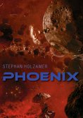 ebook: Phoenix