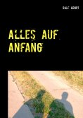 eBook: Alles auf Anfang