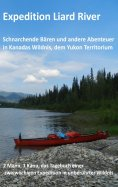 ebook: Expedition Liard River