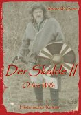 eBook: Der Skalde II