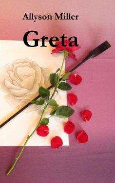 eBook: Greta