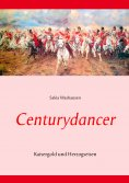 eBook: Centurydancer