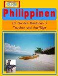 eBook: Philippinen
