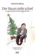 eBook: Der Baum steht schief