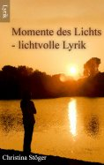 ebook: Momente des Lichts