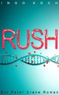 ebook: Rush