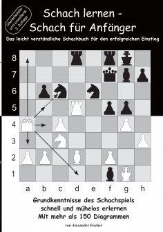 Schach Lernen Kostenlos