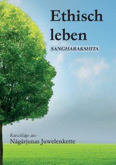 eBook: Ethisch leben