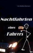 eBook: Nachtfahrten eines Taxifahrers