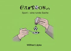 eBook: Sport - eine runde Sache
