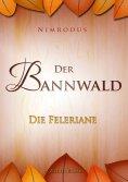eBook: Der Bannwald Teil 2