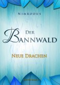 eBook: Der Bannwald 3