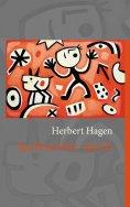 eBook: Spaßmacher, sprich