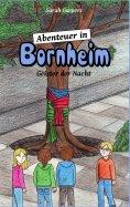 eBook: Abenteuer in Bornheim