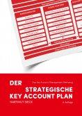 ebook: Der strategische Key Account Plan