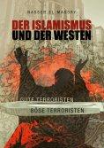 ebook: Der Islamismus und der Westen