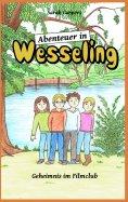 eBook: Abenteuer in Wesseling