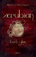 eBook: Xerubian - Barb Ylon