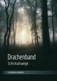 ebook: Drachenband