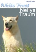 ebook: White Frost - Nellys Traum