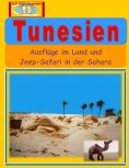 eBook: Tunesien