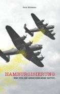 eBook: Hamburgisierung