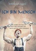 eBook: Ich bin Mensch