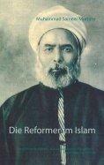 ebook: Die Reformer im Islam