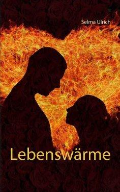 eBook: Lebenswärme