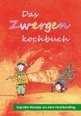 eBook: Das Zwergenkochbuch