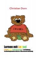 eBook: Lernen mit LeuSel!