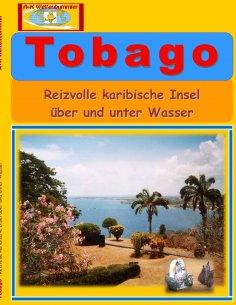eBook: Tobago