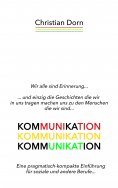 ebook: Kommunikation