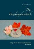 eBook: Das Beziehungshandbuch