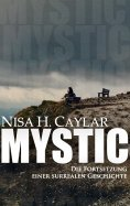 eBook: Mystic