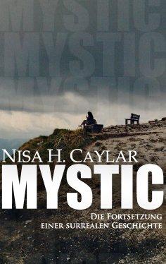 eBook: Mystic