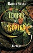 eBook: Tempel des Königs