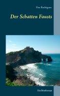 ebook: Der Schatten Fausts