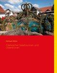 eBook: Fränkische Osterbrunnen und Osterkronen