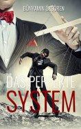 eBook: Das perfekte System