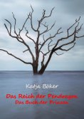 eBook: Das Reich der Pendragon