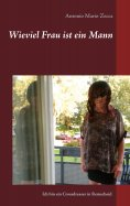 eBook: Wieviel Frau ist ein Mann